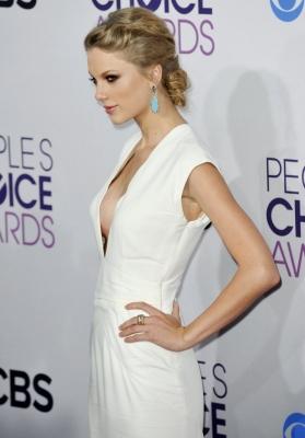 Taylor-Swift-280813 (13)