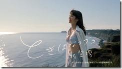 ichikawa-saya-280423 (4)