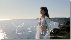 ichikawa-saya-280423 (8)