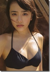 matsui-airi-280714 (1)