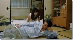 yamaguchi-tomoko-280706 (1)