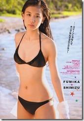 shimizu-fumika-280516 (1)