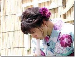 tsuchiya-tao-280822 (2)