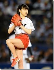 tsuchiya-tao-280822 (4)