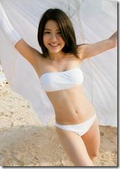 kawashima-umika-280821 (6)