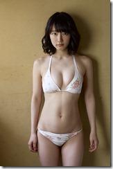 yoshioka-riho-280513 (3)