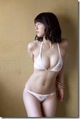 yoshioka-riho-280513 (4)