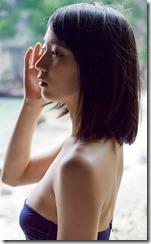 yoshioka-riho-280513 (5)