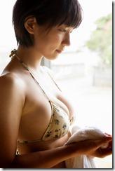 yoshioka-riho-280513 (6)