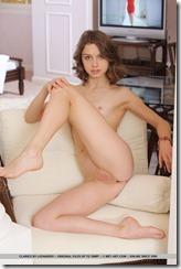 nude-280426 (4)