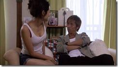 yoshida-you-280701 (3)