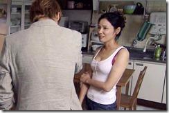 yoshida-you-280701 (5)