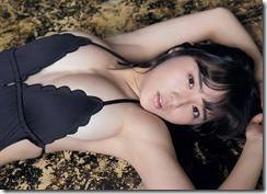 asakawa-rina-280807 (5)