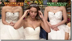 takizawa-karen-280607 (5)
