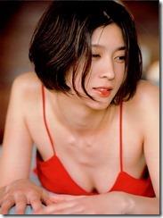 masuko-naomi-280523 (2)