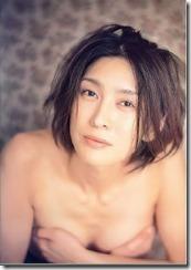 masuko-naomi-280523 (4)