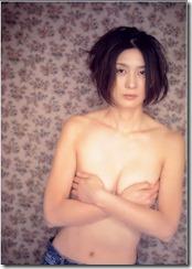 masuko-naomi-280523 (6)