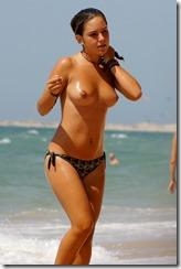 nudist-280818 (6)