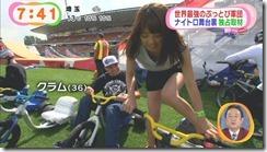 okazoe-maki-280517 (6)