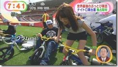 okazoe-maki-280517 (7)