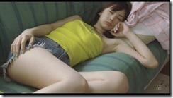 kitagawa-keiko-280504 (3)