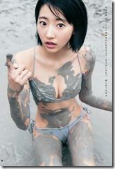 takeda-rena-280427 (4)