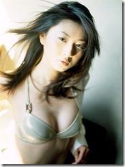 kikukawa-rei-280713 (12)