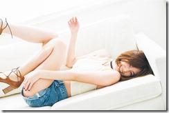 honda-tsubasa-280615 (6)
