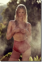 Marloes-Horst-280614 (18)