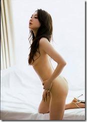 yoshida-satomi-280720 (5)