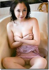 yoshida-satomi-280720 (6)