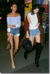 Kendall-Jenner-280627 (14)