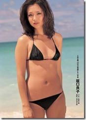 sakaguchi-ryoko-280430 (11)