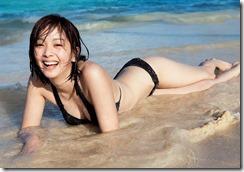 ishibashi-anna-280519 (6)