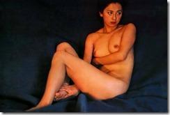 nude-280523 (6)