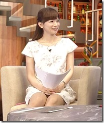 kaito-minako-280703 (1)