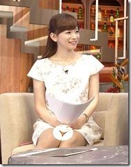 kaito-minako-280703 (2)