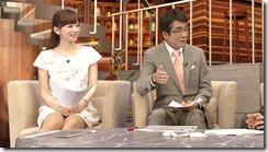 kaito-minako-280704 (1)