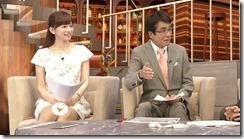 kaito-minako-280704 (2)