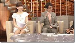 kaito-minako-280704 (5)