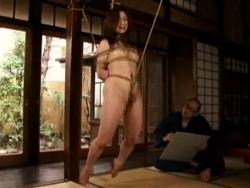 SM夫人 川上ゆう  続きは【動画情報】より - エロ動画 アダルト動画