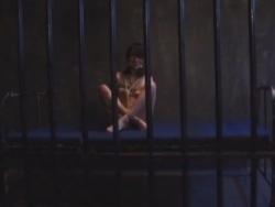 Mika bondage - Pornhub.com(3)