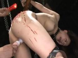 白尻美調狂 - エロ動画 アダルト動画