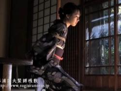 Japanese Bondage Aika Yoshioka - XVIDEOS.COM(3)