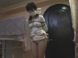 JAPANESE BONDAGE RO07 - Pornhub.com