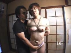 第10弾 少し昔の日本人 ③ - エロ動画 アダルト動画