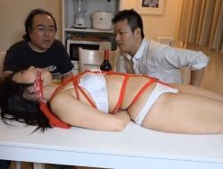 Jp bondage girl- veranda 1 - Pornhub.com