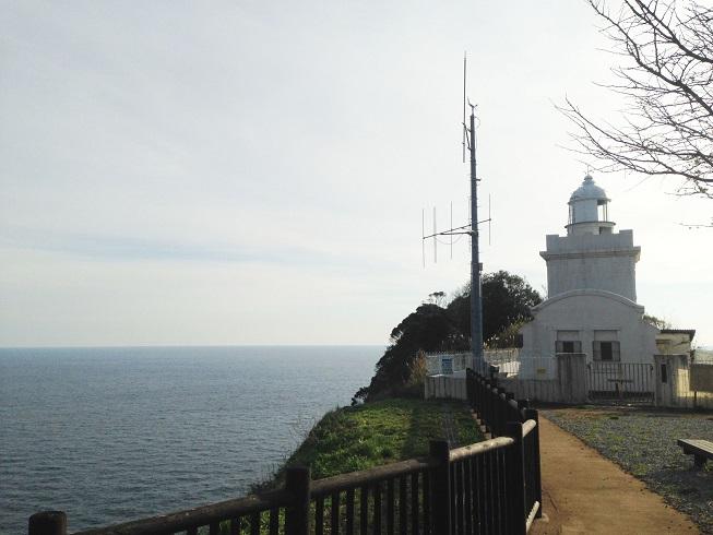 2015隠岐の島 (24)