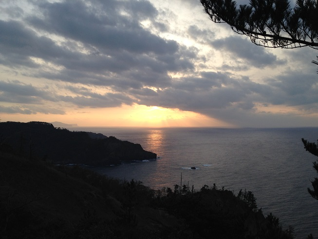 2015隠岐の島 (17)