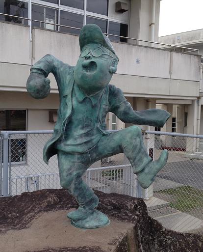 2015隠岐の島 (2)